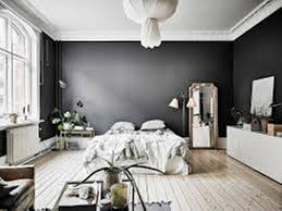 Black And White And Grey Bedroom Gray Bedroom Ideas Black And White Gray Bedroom Ideas Decorating