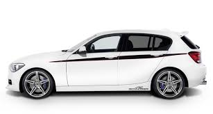 bmw black alloys alloy wheels for bmw 1 series made by ac schnitzer