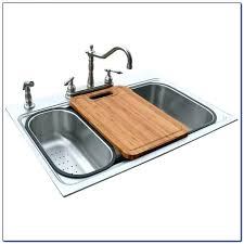 Excellent American Standard Kitchen Sinks Standard Cast Iron Kitchen