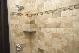 renovated bathroom ideas bathroom bathroom remodeling ideas cool small master remodel