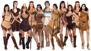 Indian Halloween Costume 10 Indian Halloween Costume Ideas Women