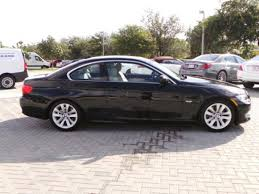 2011 bmw 328xi coupe 2011 bmw coupe coupe in for sale used cars on buysellsearch