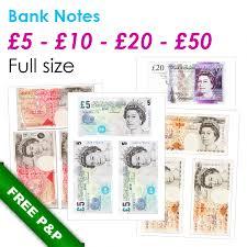 edible money size 5 10 20 50 bank note edible prints for unique photo