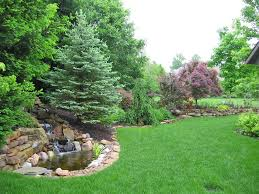 Average Cost Of Landscaping A Backyard How Much Does Lawn Mowing Cost Angie U0027s List