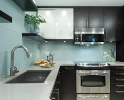 Home Decor Ideas Kitchen Home Decor Kitchen Kitchen Design