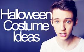 funny halloween costume ideas youtube
