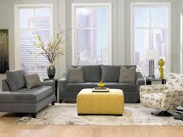 sofa 21 inspiring gray sofa sleeper latest furniture home