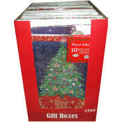 wholesale christmas gift wrap wholesale holiday gift wrapping