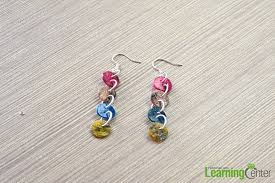 easy earrings easy on diy unique earrings for women pandahall