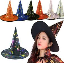 Halloween Costumes Hats Compare Prices Devil Halloween Hat Shopping Buy