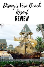 13473 best world class coastal retreats images on pinterest