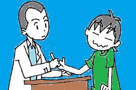 Serum Tes Golongan Darah cara mengetahui golongan darah referensi bebas