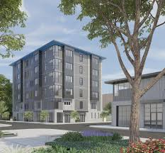 Multi Family by Multifamily Mixed Use U2014 Continuum Architecture U0026 Design