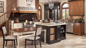 unreal kitchen cabinet stores near me tags unassembled kitchen