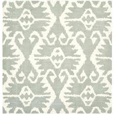 7x7 Area Rug Square Rugs 7 7 Otwell Grey Blue Beige Area Rug Square Rugs 7 7 Uk