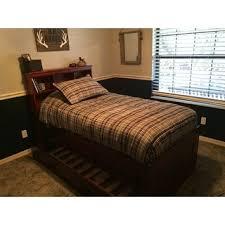 home design alternative comforter eddie bauer alternative comforter home website