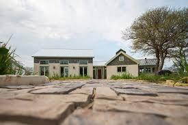dry creek barn heritage restorations