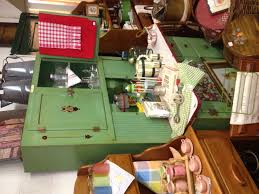 Antique Kitchen Furniture Sellers Kitchen Table Original Hoosier Cabinet Colors Sellers