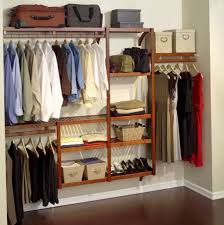Solutions For Small Bedroom Without Closet Bedroom Decor Storage Ideas For Bedrooms With No Closet Wonderful
