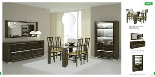 111 modern dining room sets canada splendid coaster modern dining
