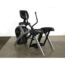 cybex 625a total body arc trainer