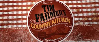 country kitchen logo home decorating interior design bath