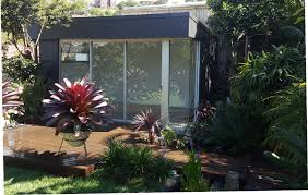 garden studio outdoor homes sydney and around