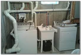 utility sink drain pump sink drain pump basement utility sink with pump utility sink drain