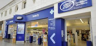 boots shop boots pharmacy uk pharmacy pharmacy and ranges
