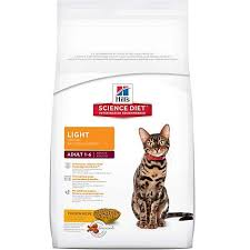 hill s science diet light dry dog food hill s science diet light dry cat food petco