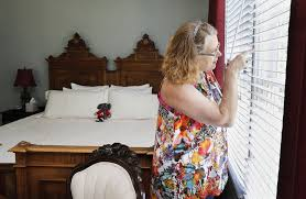 Airbnb Lamar Texas by Rules Regulating Tuscaloosa Home Sharing Nearing Approval News