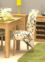 dining room chair upholstery fabric dining chairs dining room chair upholstery fabric uk resolution