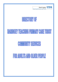 Somerset Gardens Family Health Care Centre Adults And Older People Community Services Directory