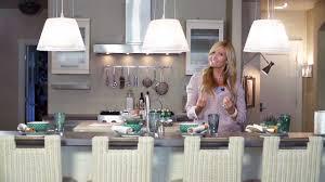 interior design lighting matters youtube