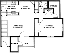 floor plans morningside on the green apartments munz