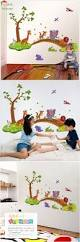Home Design 3d Pour Pc Gratuit Best 25 3d Wallpaper For Home Ideas Only On Pinterest Cheap