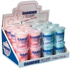 where to buy candy cotton candy containers