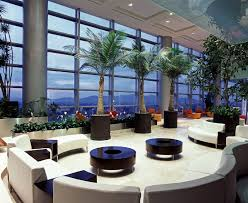 Affordable Interior Designers Nyc Top 10 Interior Designers In Miami U2013 Covet Edition