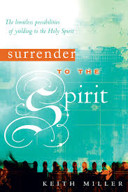 spirit halloween amarillo tx surrender to the spirit the limitless possibilities of yielding