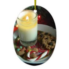 chocolate chip cookie ornaments u0026 keepsake ornaments zazzle