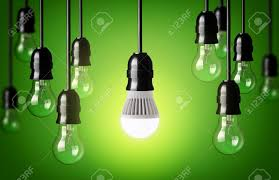 Light Led Bulb by Led Light Stock Photos Royalty Free Led Light Images And Pictures
