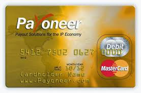 free prepaid debit cards how to collect free prepaid debit cards make money answering