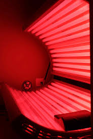 timeless beauty 20 rvl collagen bed by esb red light therapy