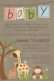 15 best baby shower images on pinterest long distance baby