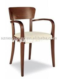 Commercial Dining Room Furniture Restaurant Dining Room Chairs Modern Restaurant Furniture