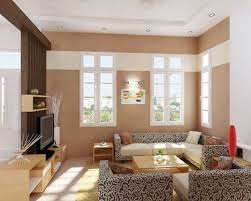 best navajo white color paint walls for minimalist living room