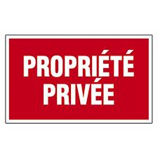 plaque numero rue signalétique extérieure numéro de porte lettre panneau