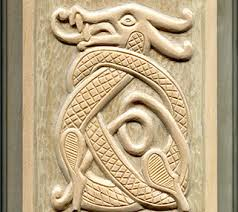 Celtic Wood Burning Patterns Free by Lsirish Com Page 53