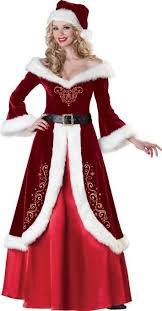 58 best christmas images on pinterest santa costume santa u0027s