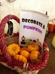 Halloween Props Clearance Haloween Party Ideas Halloween Decorations Cupcakes Halloween